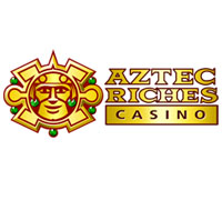 Aztech Riches Casino