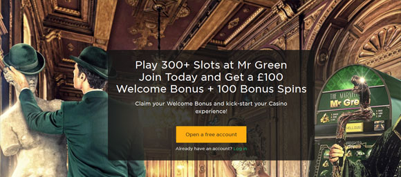Fafafa gold casino