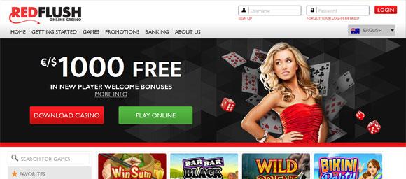 Up to $350 Bonus! Play Thunderstruck II Slot at Mr Green